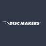f3/discmakers.jpg