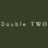 f3/doubletwo.jpg