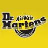 f3/drmartens.jpg