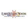 f3/earthsunmoon.jpg