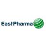 EastPharma Ltd.
