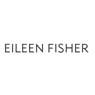f3/eileenfisher.jpg