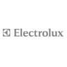 f3/electrolux.jpg