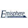 f3/emisphere.jpg