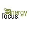 f3/energyfocusinc.jpg