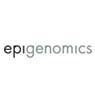 f3/epigenomics.jpg