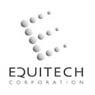 f3/equitechcorporation.jpg