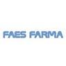 f3/faes.jpg