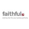f3/faithful.jpg