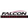 Falcon Pharmaceuticals, Ltd.