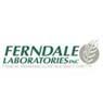 f3/ferndalelabs.jpg