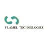 f3/flamel.jpg