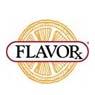 f3/flavorx.jpg