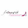 f3/footpetals.jpg