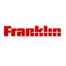 f3/franklin.jpg