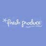 f3/freshproducesportswear.jpg