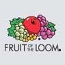 f3/fruit.jpg