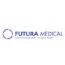 f3/futuramedical.jpg
