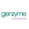 f3/genzymepharmaceuticals.jpg