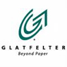 f3/glatfelter.jpg