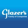 f3/glazers.jpg