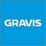 f3/gravisfootwear.jpg