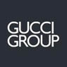 f3/guccigroup.jpg