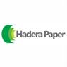 f3/hadera-paper.jpg