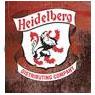 f3/heidelbergdistributing.jpg