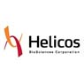 Helicos BioSciences Corporation
