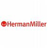 f3/hermanmiller.jpg