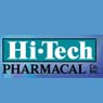 Hi-Tech Pharmacal Co., Inc.