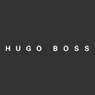 f3/hugoboss.jpg