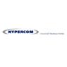 f3/hypercom.jpg