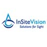 InSite Vision Incorporated