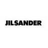 f3/jilsander.jpg
