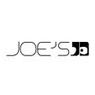 f3/joesjeans.jpg