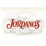 f3/jordanos.jpg