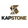 f3/kapstonepaper.jpg