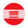 f3/kimball.jpg