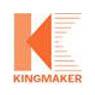 f3/kingmaker.jpg