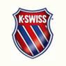f3/kswiss.jpg