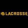 f3/lacrossefootwear.jpg