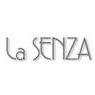f3/lasenza.jpg