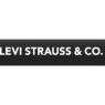 f3/levistrauss.jpg