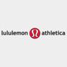 f3/lululemon.jpg