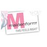 f3/maidenform.jpg