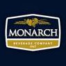 f3/monarch-beverage.jpg
