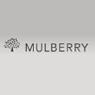 f3/mulberry.jpg