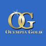 f3/olympiagold.jpg
